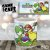 Caneca Super Mario Advance 2 - Imagem 1