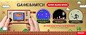 Game & Watch: Super Mario Bros - Imagem 3