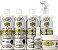 Kit Felps Profissional Cachos Azeite de Abacate (6 Produtos) - Imagem 1