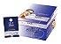 Creme Facial Q10 Rejuvenescedor Ácido Hialurônico Sachê 8ml - 50 Unidades - Imagem 1