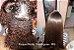Progressiva Não Chore Mais + Máscara PraTudo 1Kg - Kit Borabella Professional  - Imagem 6