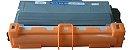 Toner Compatível MyToner para Brother TN780 | TN3392 - Imagem 1
