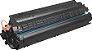 Toner Compatível MyToner para HP CB435A 435 35A - Imagem 1