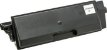Toner Compatível MyToner para Kyocera TK592 TK-592 Black - Imagem 1