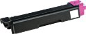Toner Compatível MyToner para Kyocera TK592 TK-592 Magenta - Imagem 1