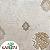 Papel de Parede Kantai Grace 2 - cód. 2G200602R - Imagem 1
