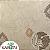 Papel de Parede Kantai Grace 2 - cód. 2G200604R - Imagem 1