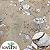 Papel de Parede Kantai Grace 2 - cód. 2G200802R - Imagem 1