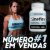 Kit Sineflex e T Sek Power Supplements - Imagem 2