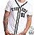 Camiseta Tiuidi Baseball - Imagem 1