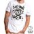 Camiseta Tiuidi Coffee - Imagem 1
