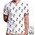 Camiseta Tiuidi Dino Dino - Imagem 1