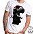 Camiseta Tiuidi Mito - Imagem 1