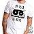 Camiseta Tiuidi Me toca - Imagem 1