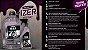 Izer – Descontaminante ferroso (500ml) - Imagem 2
