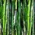 ESSÊNCIA  BAMBOO PREMIUM LV 048 - Imagem 1