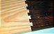 Fresa Rabo de Andorinha 6x3/8 Kit Com 2 pçs - STRONG - Imagem 4