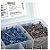 Kit de Parafusos Pocket-Hole Mais Usados com 675 Unidades e Estojo Plástico - KREG TOOL-SK03 - Imagem 2