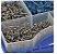 Kit de Parafusos Pocket-Hole Mais Usados com 675 Unidades e Estojo Plástico - KREG TOOL-SK03 - Imagem 5