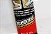 Adesivo Para Construção TITEBOND Interior / Exterior - 311 ML - Imagem 3