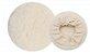 Boina de lã 8 Compel - 2202 - Imagem 1