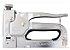Grampeador Manual 4-14mm Ajuste Pressão - 409029 - Mtx' - Imagem 3