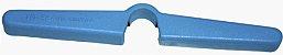 Adaptador para Válvula de Gás Aperta Fácil - Imagem 1
