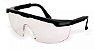 Óculos de Proteção Transparente - KALIPSO - Imagem 1