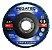 Disco Remulver 115mm Strip & Clear - Pegatec - Imagem 3