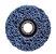 Disco Remulver 115mm Strip & Clear - Pegatec - Imagem 2