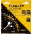 Esquadro Ajustável Rapidsquare Quicksquare - 46-053 Stanley - Imagem 1