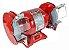 Motoesmeril MMI-50 360W 60HZ - MOTOMIL - Imagem 2