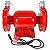 Motoesmeril MMI-50 360W 60HZ - MOTOMIL - Imagem 3
