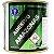 Cola de Contato AMAZONAS 200g - Imagem 1