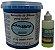 Siqmol 6014  Borracha de Silicone + Catalisador 1,040 Kg- SIQUIPLÁS - Imagem 1