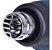 SOPRADOR TÉRMICO GHG 180 1800W (220V) 1600W (127V) - BOSCH - Imagem 3