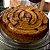 Bolo de Banana HiFit Inteiro (1 Bolo 1,44kg - 12 pedaços 120g)  - Imagem 2