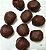 Trufa HiFit de Paçoca ( 4 unidades com 30g cada) - Imagem 2