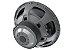 Subwoofer Hertz MP300 D4 (12 pols. / 600W RMS)  - Imagem 4