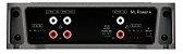 Amplificador Hertz Mille Power 4 (4x 250W / 2x 500W RMS) - Imagem 2
