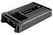 Amplificador Hertz Mille Power 4 (4x 250W / 2x 500W RMS) - Imagem 1