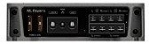 Amplificador Hertz Mille Power 4 (4x 250W / 2x 500W RMS) - Imagem 3