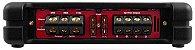 Amplificador DB Drive A5 1200.1 (1x 1200W RMS) - Imagem 3
