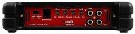 Amplificador DB Drive A5 1200.1 (1x 1200W RMS) - Imagem 2