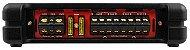 Amplificador DB Drive A5 90.4 (4x 150W / 2x 220W RMS) - Imagem 3