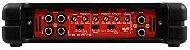 Amplificador DB Drive A5 90.4 (4x 150W / 2x 220W RMS) - Imagem 2