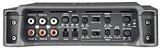 Amplificador Hertz HCP 4D (4x 145W / 2x 290W RMS) - Imagem 2