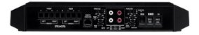 OFERTA - Amplificador Rockford Fosgate T400-4 (4x 100W / 2x 200W RMS) - Imagem 3