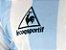Camisa retro Le Coq Sportif seleção da Argentina Copa 1986  - Imagem 2