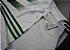 Camisa oficial Adidas Palmeiras 2017 II jogador  - Imagem 5